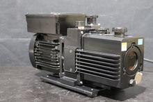 Ulvac GLD-040 ISG WEB01191