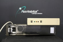 Used Agilent/HP 1859