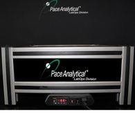 Used Pace Analytical