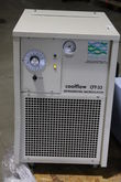 Used Neslab CFT-33 I