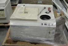Savant AES 2000 ISC02183KM