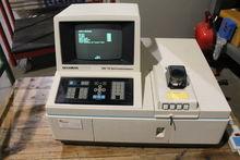 Beckman DU-70 ISC03470