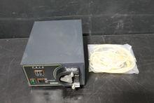 Used Manostat 72-315