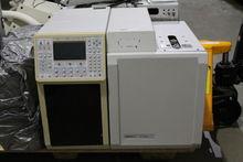 Varian 3800 ISC04565