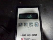 Davis Inotech Instruments 350-A
