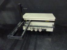 Gilson ASPEC XL4 ISC01486