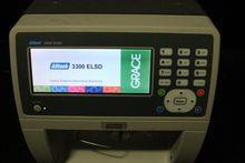 Alltech 3300 ELSD ISG WEB01671