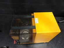 Sartorius R 300 S ISG WEB01954