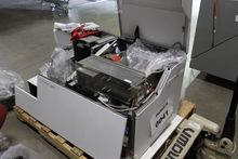 Agilent/HP G3272B ISC06144