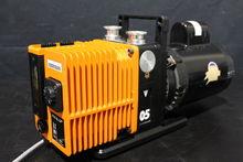 Alcatel 2012A ISG WEB01178