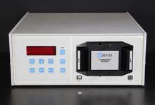 Dionex FD 300 ISC04701