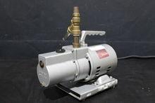 Ulvac G-200 ISC06044