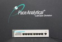Hewlett Packard J4090-80011 ISG