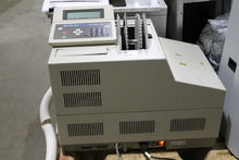 Perkin Elmer ATD 400 ISC06726