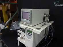 Biotage HORIZON ISG WEB00354