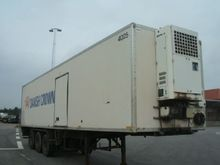 Used 1988 Pacton FRI