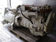 1985 Not available GENERATOR 95