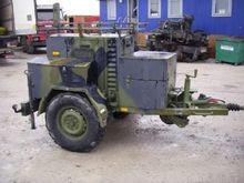Used 1987 DIV. FARYM
