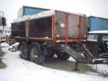 1980 DIV. NOPA 10M3