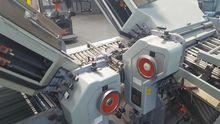1996 Stahl TD 78-6-4-2