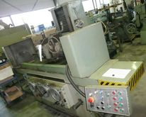 surface grinding machine  TOS