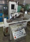 surface grinding machine  WMW