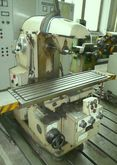 Used Knee type milli