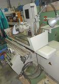 surface grinding machine  WMW