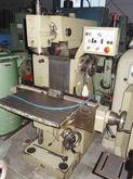 tool milling machine  WMW  FUW