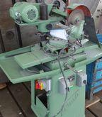Used cutter grinder