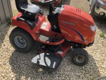 Used Broadmoor Lawn for sale  Simplicity equipment & more