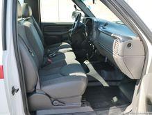 Used 2003 GMC 3500 1