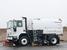 2005 Freightliner FC80 1345879
