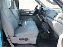 2004 Ford F450 XL SD 1290912