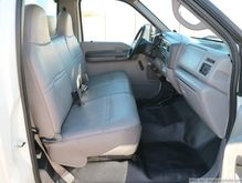 1999 Ford F450 SD 1315427