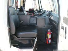 2009 Autocar Xpeditor 1331139