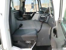 2004 Autocar Xpeditor 1316979