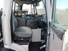 2007 Autocar Xpeditor 1298789