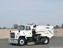 1994 Ford LN7000 1349134