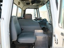 1999 Volvo WXLL64 1318859