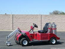 2005 Club Car Cart 1334505