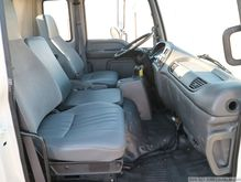 Used 2007 GMC T7500