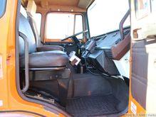 Used 1989 Mack MS200