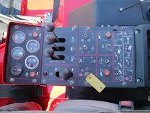 2005 Toro Groundsmaster 580D 13
