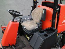 2010 Jacobsen R311T 1321929