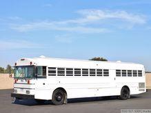 1991 Thomas Built Transitliner