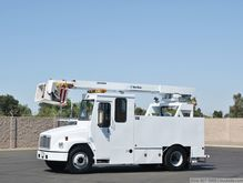 2002 Freightliner FS65 with Nor