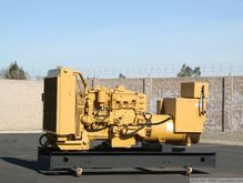 1998 Caterpillar SR4B 1328549