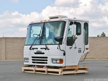 Used Freightliner Co
