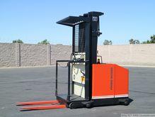 Prime Mover OE30B 1334308